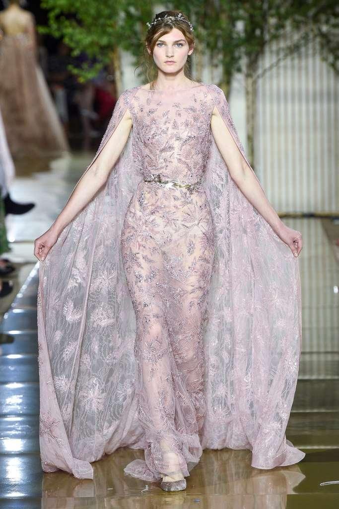 cape-dress-lilla-zuhair-murad