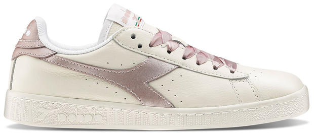 Diadora-trend-sneakers