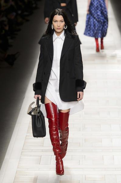 Fendi-trend-blazer