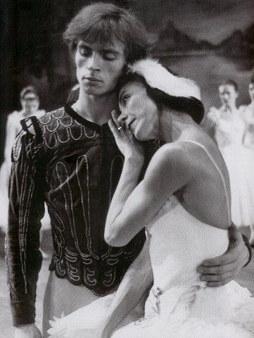 Margot e nureyev2