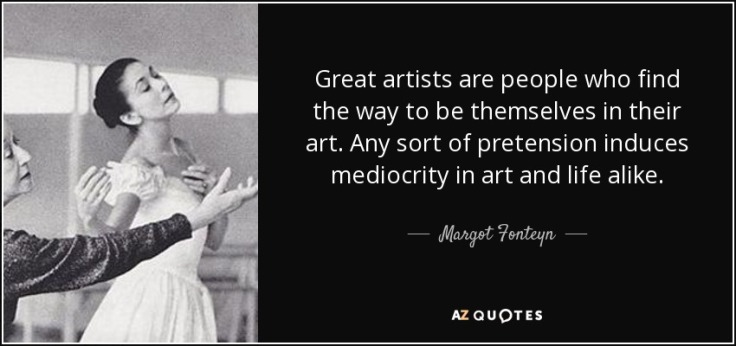 margot-quote