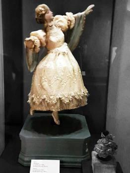Museo-Bambola-Rocca-di-Angera1