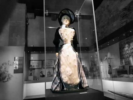 Museo-Bambola-Rocca-di-Angera3