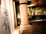 Museo-Rocca-di-Angera1