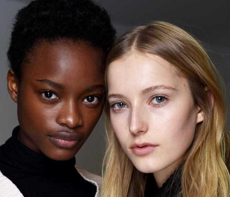 no-make-up-trend-alice-i-giardini-della-memoria