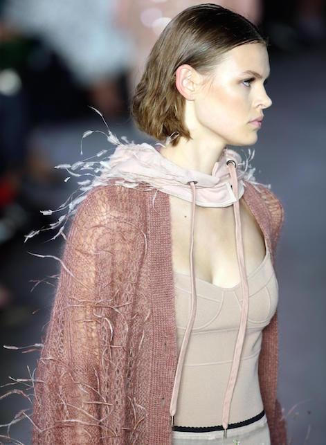 Milan fashion Week: N.21