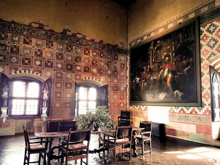 Sala-Rocca-di-Angera