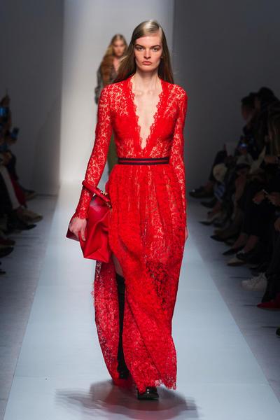 Scervino-Trend-rosso