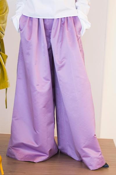 Trend-pantaloni