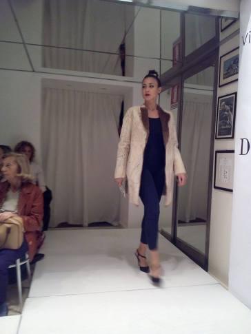 Dellera Pellicce cappotto1