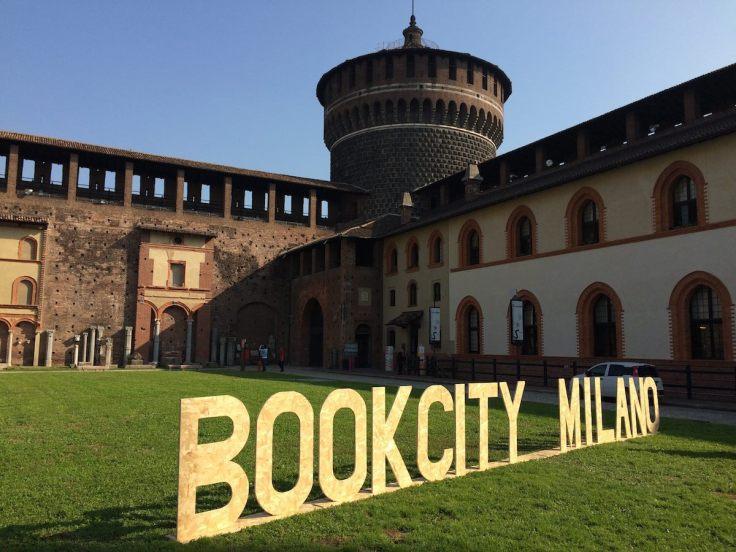bookcity-milano-2017