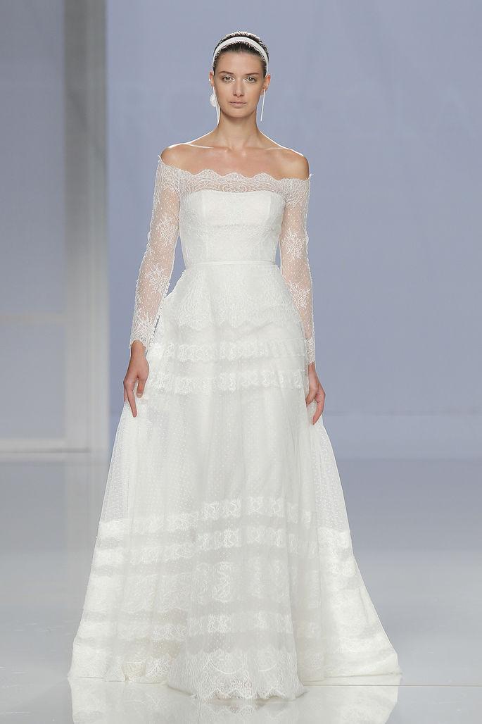 Sposa-rosaclara4
