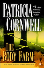 05.The-Body-Farm.car_1