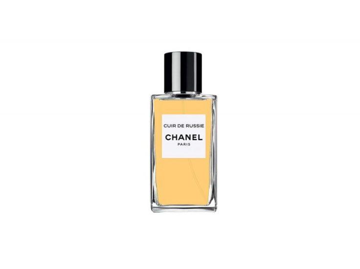 Chanel-Cuir-de-Russie