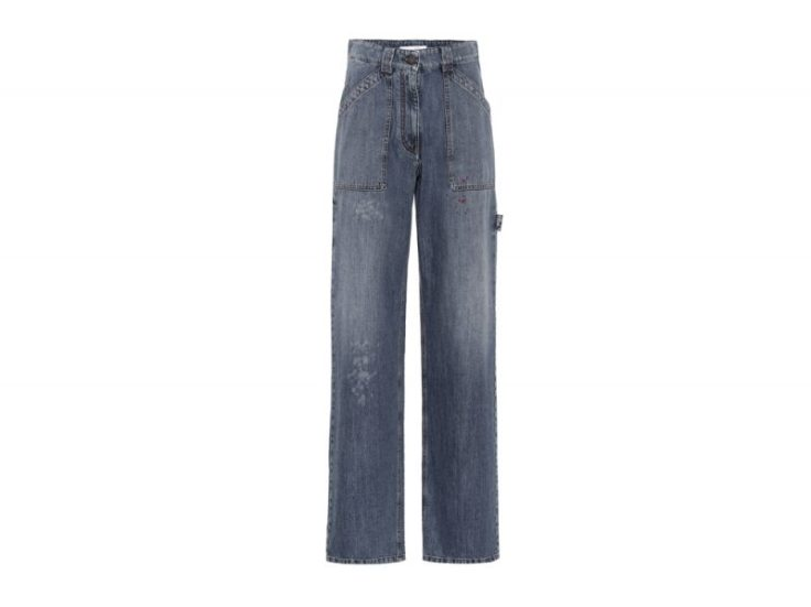 jeans extralarge